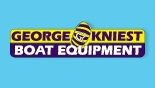 Propshield Stockist Search - Holland George Kniest Watersport